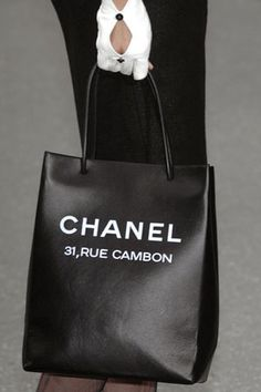 e2340dfd5d0d Find Chanel women's fashion at ShopStyle. Shop the latest collection of  Chanel women's fashion from the most popular stores - all in one place.
