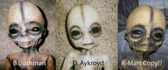 David Serada book c2c 11-02-14