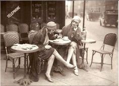 1927-look-parisienne-e1434014786232