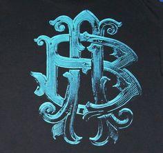 Nickelback Dark Horse Album Concert Tour 2009 Local Crew T-Shirt Navy Blue XL $21.95