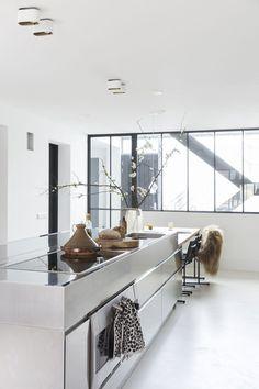 Home Decor Bedroom .Home Decor Bedroom Gray Interior, Best Interior, Home Interior, Kitchen Interior, Kitchen Design, Room Kitchen, Quirky Home Decor, Cheap Home Decor, Small Apartment Interior