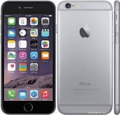Pret iPhone 6 la precomanda - http://www.noutati-it.com/pret-iphone-6-la-precomanda/