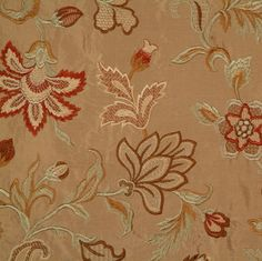 Free shipping on RM Coco luxury fabric. Find thousands of patterns. Strictly 1st Quality. Swatches available. SKU RM-W083161-1526.