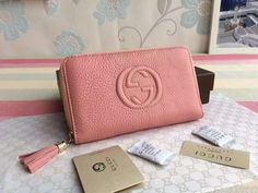 f1772f5e60c98 gucci Wallet, ID   43014(FORSALE a yybags.com), gucci store online, gucci  floral, gucci designer handbags for cheap, gucci ladies backpack, gucci  leather ...