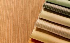 Tesaturi Rom 8463 Living, Flooring, Design, Rome, Wood Flooring, Floor