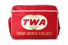 Welcome to Retro Jet, the online store where you can find an awesome array of kitsch flight bags and airline inspired retro bags in a variety of styles. Flight Bag, Space Museum, Museum Store, Airline Travel, Free Photoshop, Sports Brands, Retro Design, Vintage Travel, Travel Bags
