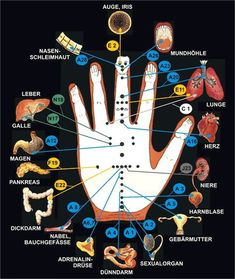 The 3 treatment levels - corresponding therapy 1 You are in the right place about blackpink GIF Here we offer you the most beautiful pictures about the GIF marvel you are looking for. When you examine Acupressure Treatment, Acupressure Points, Massage Tips, Massage Therapy, Foot Massage, Reflexology Massage, Muscle Anatomy, Hand Therapy, Health