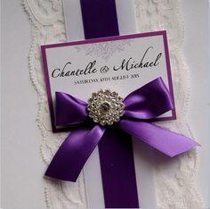 Свадебные приглашения, wedding cards, invitation card NK 357, бесплатную персональную печать с RSVP и конверт, бесплатная доставка купить на AliExpress