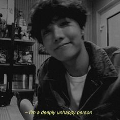 Words Hurt Quotes, Words Can Hurt, Deep Quotes, Bts Lyrics Quotes, Bts Qoutes, Jung Hoseok, Mood Quotes, Life Quotes, Army Quotes