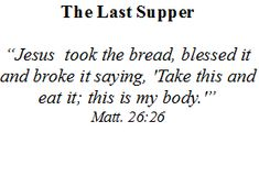 Scripture Eggs TEXT ONLY