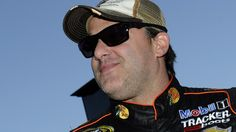Tony Stewart has undergone a fourth surgery on the leg he broke last year during a sprint car race in Iowa. Stewart was released from a hospital on Wednesday. He was then headed to Las Vegas to ...