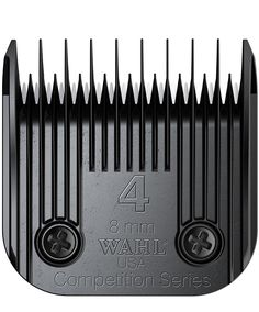 Wahl Professional Animal Ultimate Blade *** You can get more details by clicking on the image.
