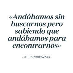 loveratory_quotes_cortazar