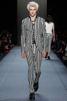 http://www.style.com/slideshows/fashion-shows/spring-2016-menswear/john-varvatos/collection/34
