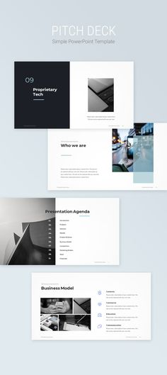 pitch deck template for startups - Financial Planning Ppt Design, Ppt Template Design, Slide Design, Simple Powerpoint Templates, Powerpoint Presentation Slides, Presentation Design, Business Plan Ppt, Business Design, Pitch Deck