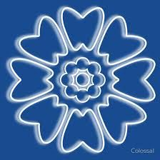 Image result for minimalist lotus