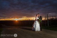 Alyson's Orchard – Keene, NH Wedding Photographer | Steve Holmes Photography