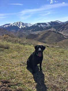 sun valley idaho hiking