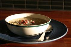 spicy-red-lentil-soup-side