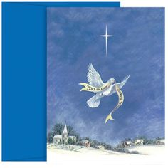 free+christmas+card+photos+of+doves | Christmas Cards Christmas Photo Cards Christmas Party Invitations ...