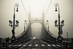 Budapest - Hungary - Check out my pin board about my country, Hungary. There are some truly amazing places to visit!