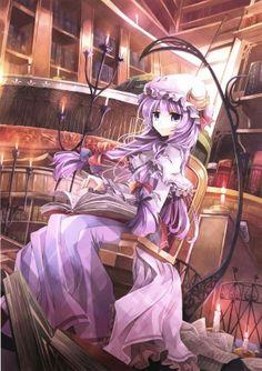 女孩 #anime #illustration