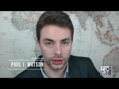 Violent Hateful Intolerant Authoritarian Thugs Want To Overturn Democratic Elections - YouTube