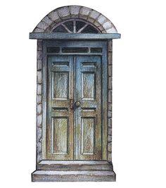 http://www.litoarte.com.br//produtos/artesanato/madeiras/aplique-em-papel-e-mdf-porta/