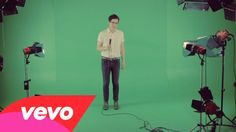 Dan Croll - In / Out (+playlist)