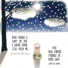 You will forever twinkle in every light. ~ Princess Sassy Pants & Co Pet Loss Grief, Missing Loved Ones, Sassy Pants, Sassy Quotes, Rainbow Bridge, Dog Quotes, Qoutes, Life Quotes, In Loving Memory