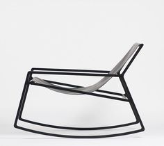 """""""On designmilk.com: the debut collection of handcrafted #furniture from @kleinagency """""""