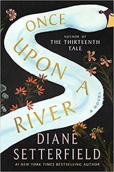 We've rounded up the most exciting new releases arriving winter From thrillers to historical fiction and book club novels to inspiring nonfiction, this list of new books for winter 2018 is sure to lengthen your reading list! Book Club Books, Book Lists, New Books, Good Books, The Book, Books To Read, Book Nerd, Reading Lists, Book Clubs
