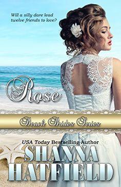 Rose (Beach Brides B