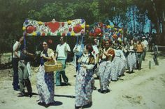 LAGOS DA BEIRA: FOTOS ANTIGAS