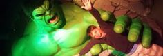 Taking the kids to Vegas?  They'll have fun, here's how...: Madame Tussauds Las Vegas