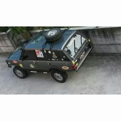 "Range Rover vogue Liftkit…"" Range Rover Classic, Range Rovers, Range Rover Sport, Off Road Truck Accessories, Landrover Range Rover, Rc Trucks, Lift Kits, Mobiles, Edc"