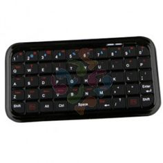 Naztech Bluetooth Mini i-Keyboard for Apple iPad and iPhone | RP: $50.00, SP: $38.00 Bluetooth Gadgets, Mini Me, Apple Ipad, Computer Keyboard, Cell Phone Accessories, Music Instruments, Iphone, Computer Keypad, Musical Instruments
