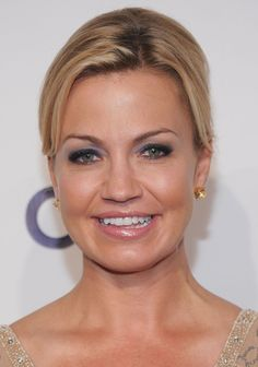 Michelle Beadle | ... michelle beadle michelle beadle attends the 17th annual webby awards