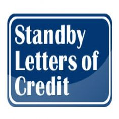 standby letter of credit by Universal Trading Company Ltd