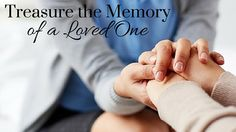 It's never easy to lose a loved one. Whether it be a family member, a friend, a pet, or anyone /anything that was close to your heart. Often, we like to have something special that reminds us of ou… Losing A Loved One, Memories, Blog, Memoirs, Souvenirs, Blogging, Remember This