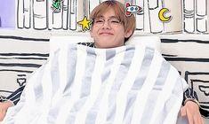 <3 V <3 Kim Taehyung <3 cozy baby  #v #taehyung #bts