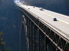 20 γέφυρες που προκαλούν δέος