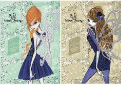 ¡Nuevos cuadernos Winx Fairy Couture! http://poderdewinxclub.blogspot.com.ar/2014/04/nuevos-cuadernos-winx-fairy-couture_19.html