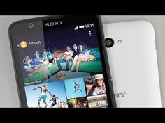 "Sony unveils Xperia E4, a budget smartphone with 5"" qHD display, MediaTek SoC and a two day-battery life - http://www.doi-toshin.com/sony-unveils-xperia-e4-budget-smartphone-5-qhd-display-mediatek-soc-two-day-battery-life/"