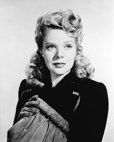 """Alice Faye was an actress and singer, called by The New York Times """"one of the few movie stars to walk away from stardom at the peak of her career."""" She is remembered first for her stardom at 20th Century Fox and, later, as the radio comedy partner of her husband, bandleader and comedian Phil Harris. She is also often associated with the Academy Award–winning standard """"You'll Never Know"""", which she introduced in the 1943 musical film """"Hello, Frisco, Hello."""""""