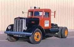 1939 Peterbilt 260 Cool Trucks, Big Trucks, Freight Truck, Peterbilt Trucks, Vintage Trucks, Classic Trucks, Semi Trucks, Old Cars, Rigs