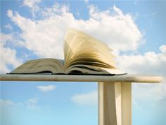 5 #Books Every #Catholic Should Read