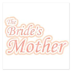 >>>Coupon CodethebridesmotherA.png InvitationsthebridesmotherA.png InvitationsYes I can say you are on right site we just collected best shopping store that haveDealsthebridesmotherA.png Invitationsplease follow the link to see fully reviews...Cleck Hot Deals >>> http://www.cafepress.com/mf/13177469/thebridesmotherapng_flat-cards?aid=112511996