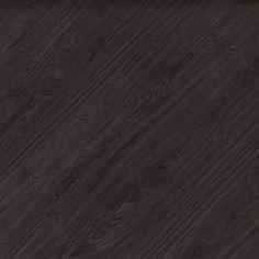 Smoked Ash Luxury Vinyl Plank - 6in. x 48in. - 100377936 | Floor and Decor