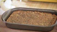 http://www.belagil.com/receitas-inteiras/barrinha-de-cereal-caseira-com-banana Foto: Crédito GNT